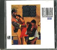 Delmark 40th Anniversary: Blues CD