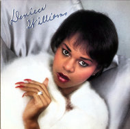 "Deniece Williams Vinyl 12"" (Used)"