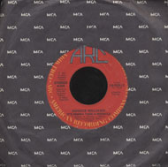"Deniece Williams Vinyl 7"" (Used)"
