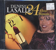 Denise LaSalle CD