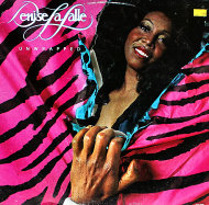"Denise LaSalle Vinyl 12"" (Used)"
