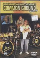 Dennis Chambers DVD