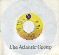 "Depeche Mode Vinyl 7"" (Used)"
