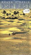 Desert Blues 2 CD