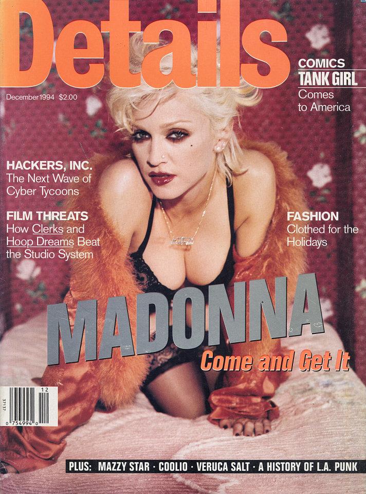 Details Dec 1,1994