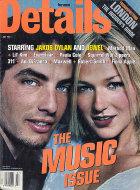 Details Jul 1,1997 Magazine