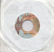 "Detroit Emeralds Vinyl 7"" (Used)"
