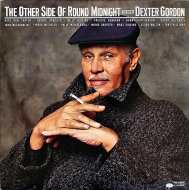 "Dexter Gordon Vinyl 12"" (Used)"