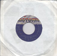 """Diana Ross & The Supremes / The Temptations Vinyl 7"""" (Used)"""