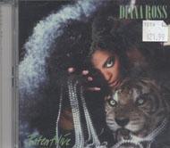 Diana Ross CD