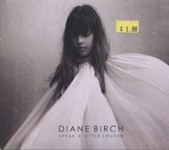 Diane Birch CD