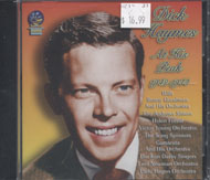 Dick Haymes CD