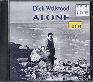 Dick Wellstood CD