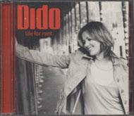 Dido CD