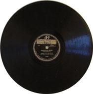 Dinah Washington 78