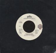 """Dio Vinyl 7"""" (Used)"""