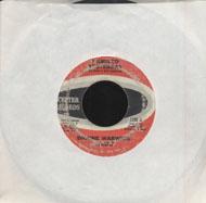 "Dionne Warwick Vinyl 7"" (Used)"