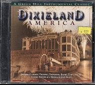 Dixieland Jazz Band CD