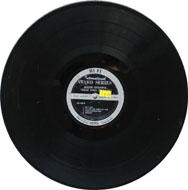 "Dizzie Gillespie Vinyl 12"" (Used)"