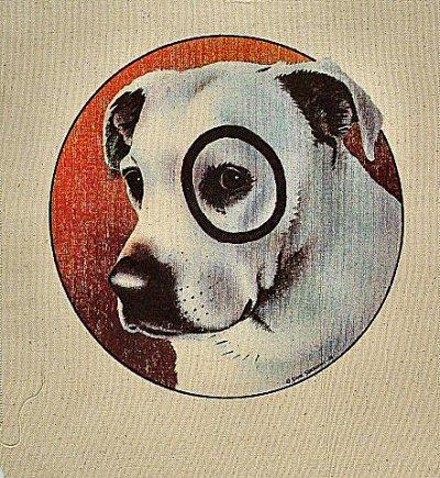 Dog Pelon