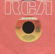 "Dolly Parton (Duet With Mac Davis) Vinyl 7"" (Used)"