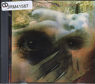 Don Ellis Orchestra CD