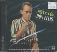 Don Ellis CD