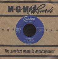 """Don Howard Vinyl 7"""" (Used)"""