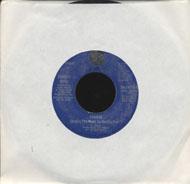 "Donald Byrd Vinyl 7"" (Used)"