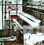 """Donald Lambert Vinyl 12"""" (Used)"""