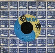 """Donny & Marie Osmond Vinyl 7"""" (Used)"""