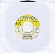 "Donny Hathaway Vinyl 7"" (Used)"