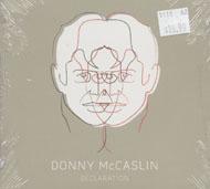 Donny McCaslin CD
