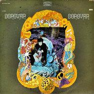 "Donovan Vinyl 12"" (Used)"