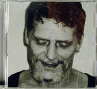 Dope Body CD