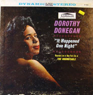 "Dorothy Donegan Vinyl 12"" (Used)"