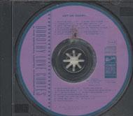 Dorothy Love Coates & The Original Gospel Harmonettes CD