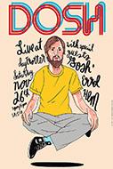 Dosh Poster