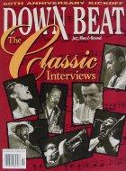 Down Beat Vol. 61 No. 2 Magazine
