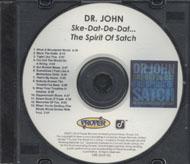 Dr. John CD
