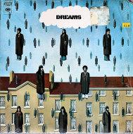 "Dreams Vinyl 12"" (Used)"