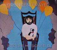 Drunken Prayer CD