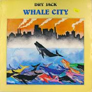 """Dry Jack Vinyl 12"""" (Used)"""