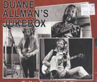 Duane Allman CD