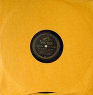 Duke Ellington And His Famous Orchestra 78