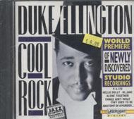 Duke Ellington & Orchestra CD