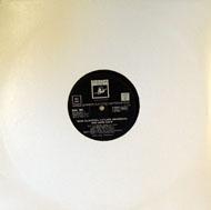 "Duke Ellington / Fletcher Henderson / Artie Shaw Vinyl 12"" (Used)"