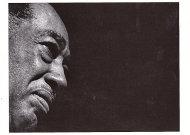 Duke Ellington Postcard