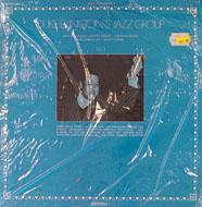 "Duke Ellington's Jazz Group Vinyl 12"" (Used)"