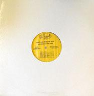 "Duke Jordan Vinyl 12"" (Used)"